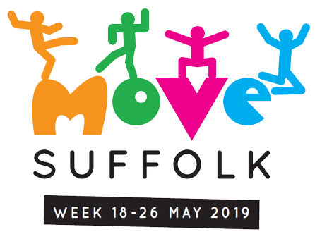 Move Suffolk Week